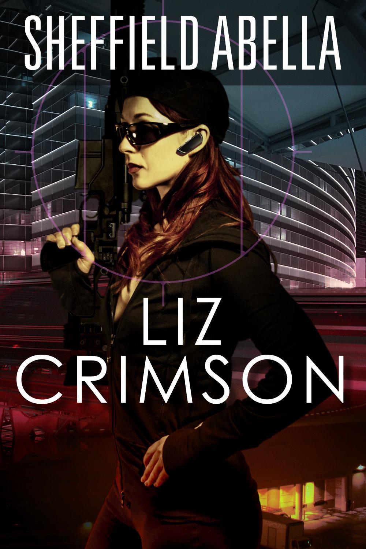 LizCrimson_BigCover