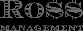 Logo01_Ross