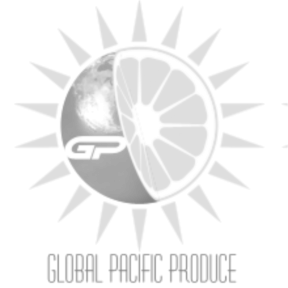 Logo02_GlobalPacificProduce